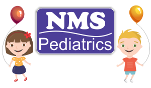 best pediatrician nyc